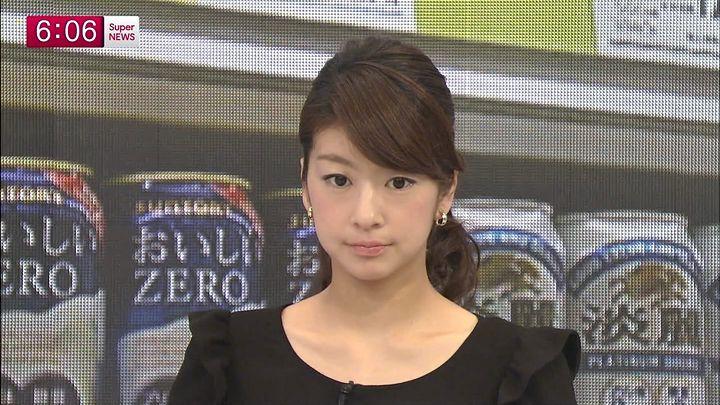 shono20150130_05.jpg