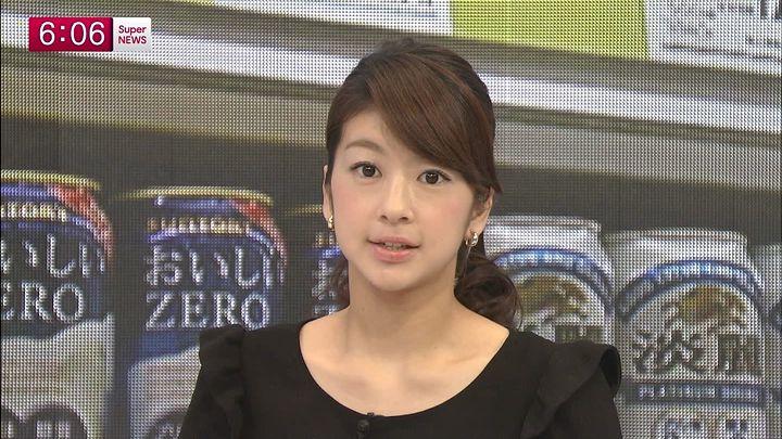 shono20150130_06.jpg