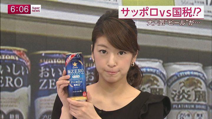 shono20150130_08.jpg