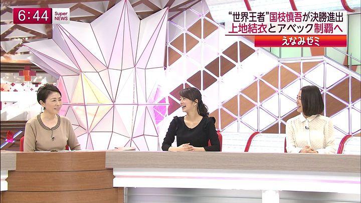 shono20150130_12.jpg