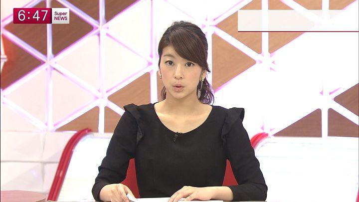shono20150130_14.jpg