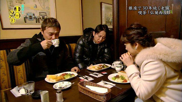 shono20150131_04.jpg