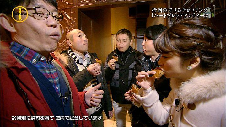 shono20150131_11.jpg