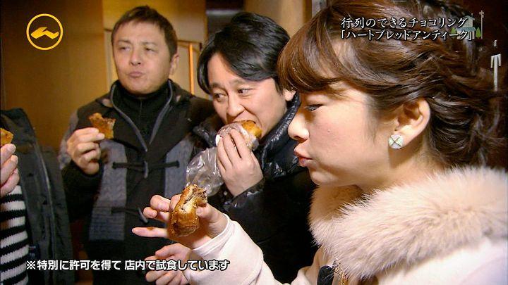 shono20150131_12.jpg