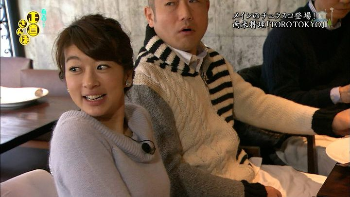 shono20150131_15.jpg