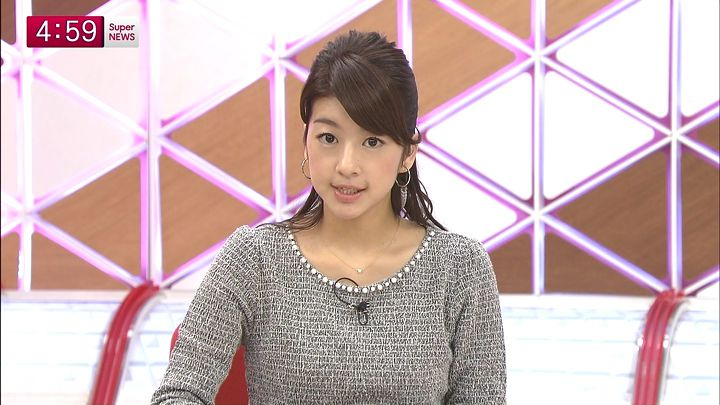 shono20150202_03.jpg