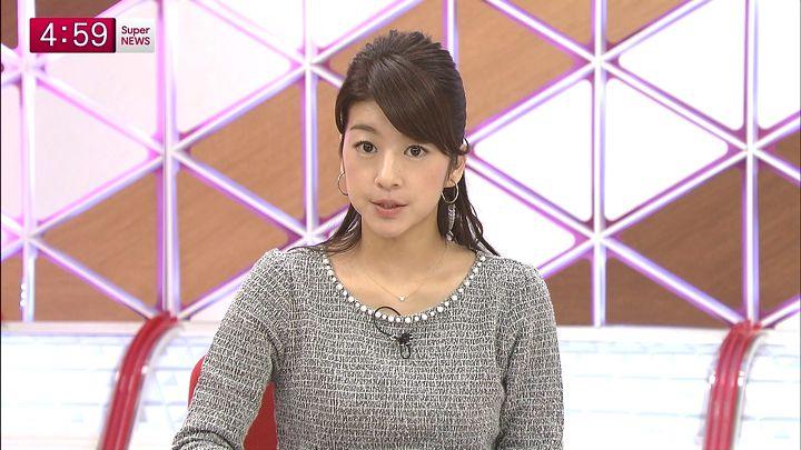 shono20150202_04.jpg