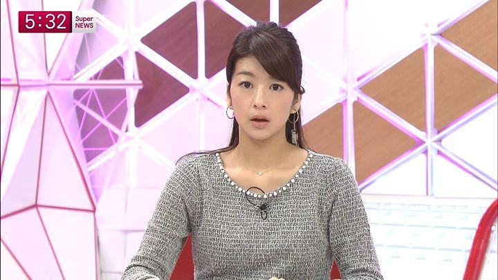 shono20150202_09.jpg