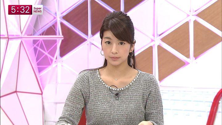 shono20150202_10.jpg