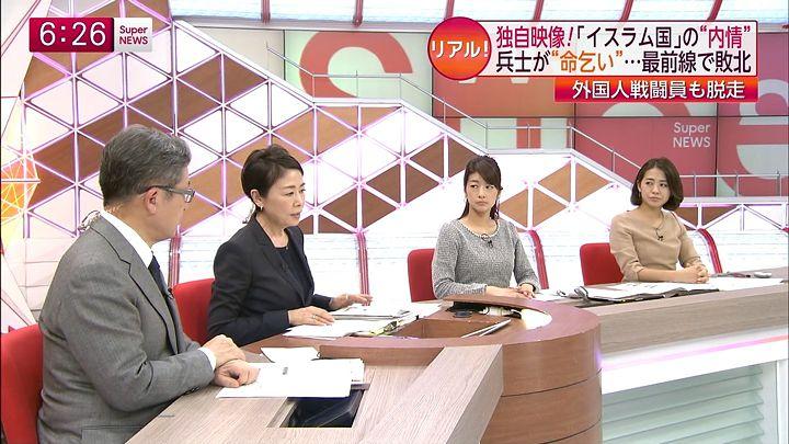 shono20150202_13.jpg