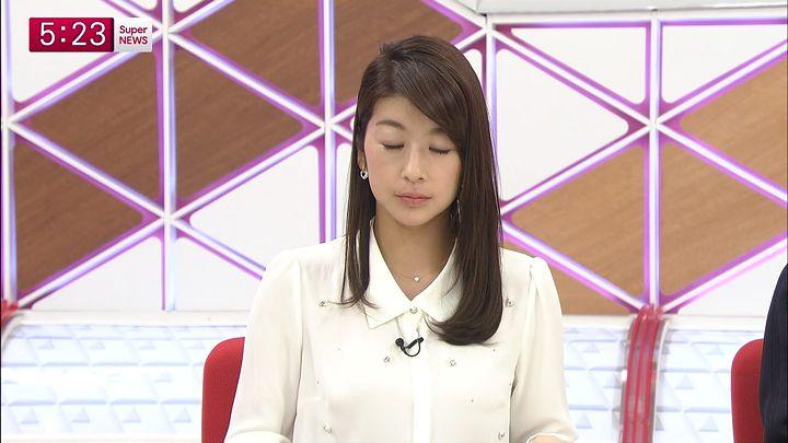 shono20150204_09.jpg