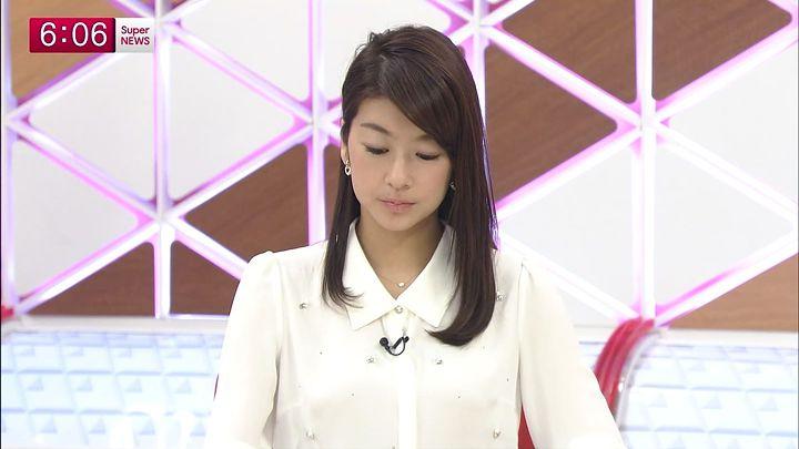 shono20150204_12.jpg