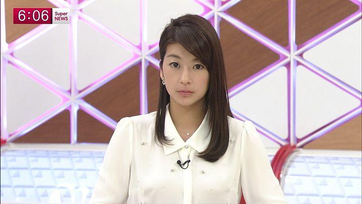 shono20150204_14.jpg