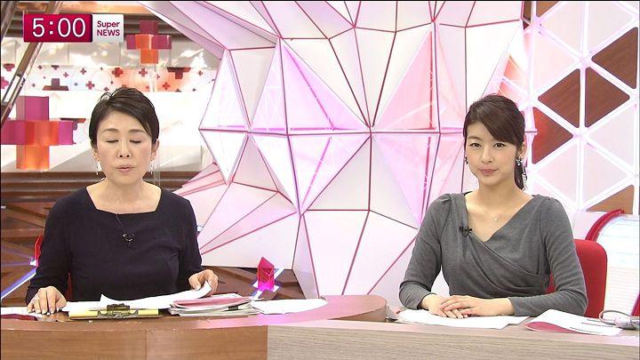 shono20150205_05.jpg