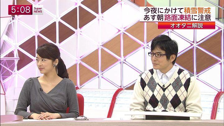 shono20150205_06.jpg