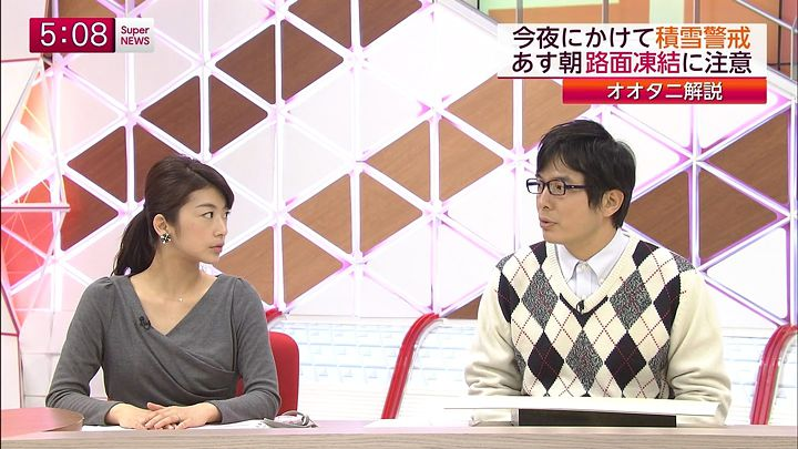 shono20150205_08.jpg