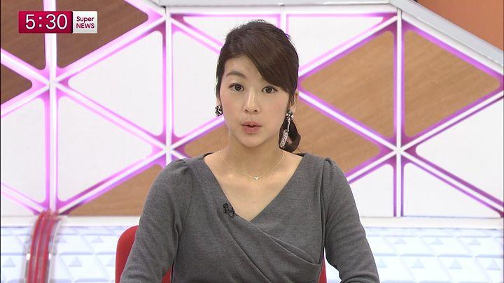 shono20150205_09.jpg