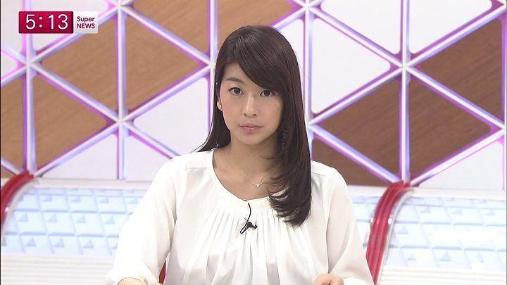 shono20150209_05.jpg