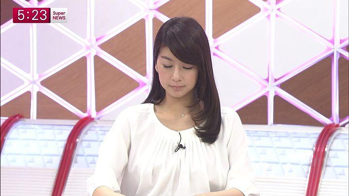 shono20150209_06.jpg