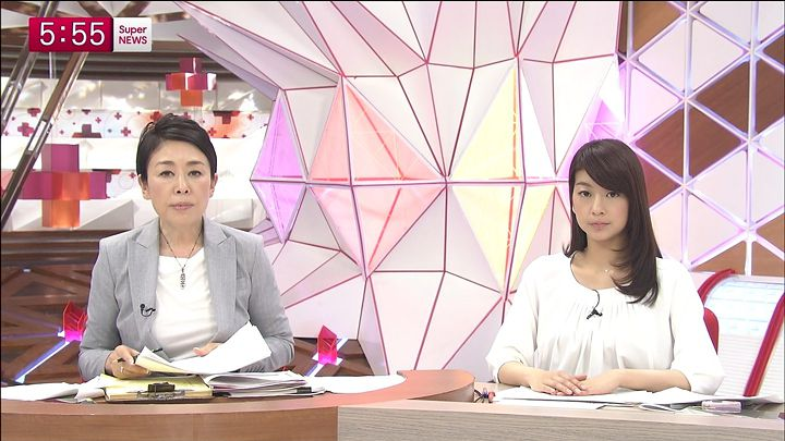 shono20150209_11.jpg