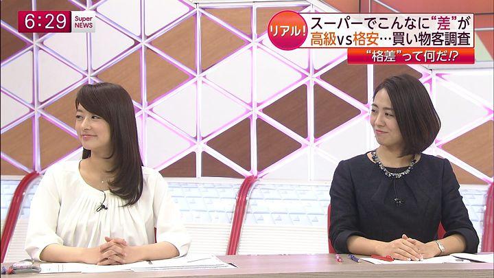 shono20150209_19.jpg