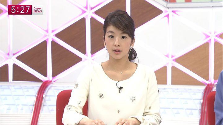 shono20150216_04.jpg