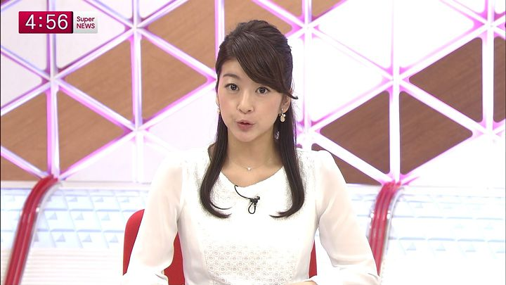 shono20150218_03.jpg