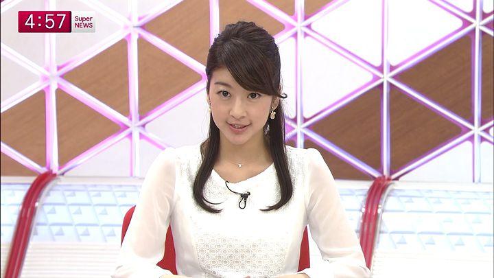 shono20150218_04.jpg