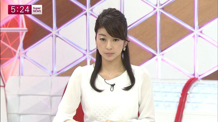 shono20150218_09.jpg