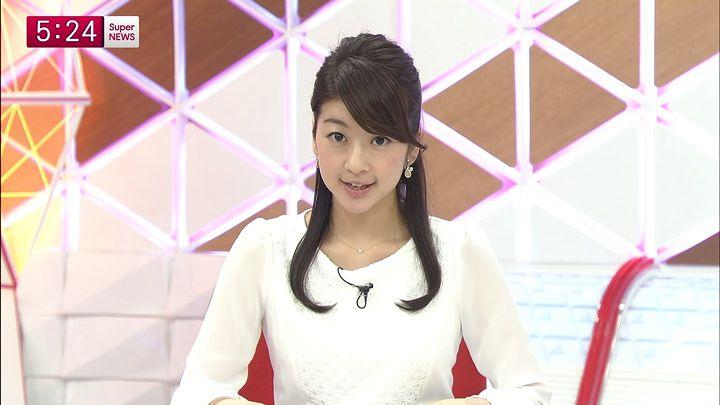 shono20150218_11.jpg