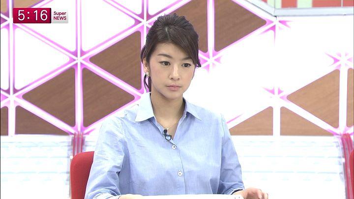 shono20150219_04.jpg