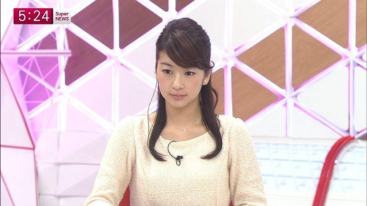 shono20150220_06.jpg