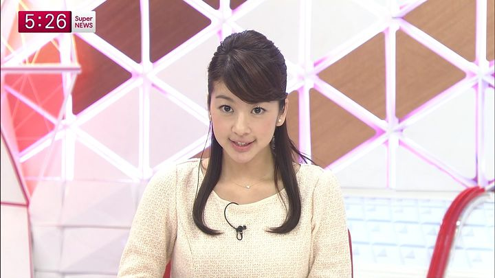 shono20150220_09.jpg