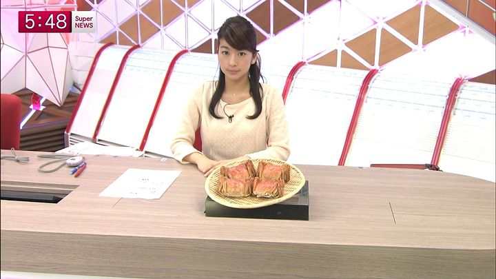 shono20150220_10.jpg
