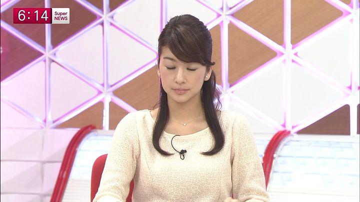 shono20150220_13.jpg