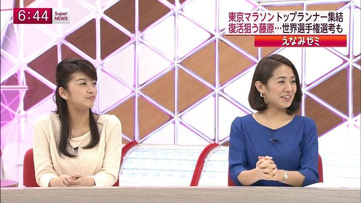 shono20150220_16.jpg