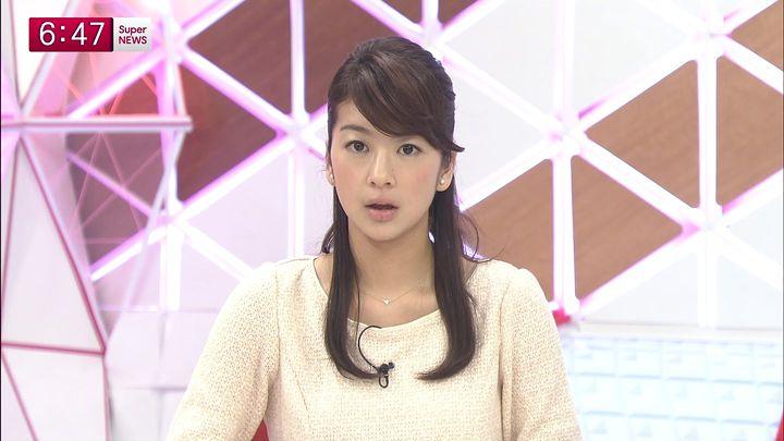 shono20150220_17.jpg