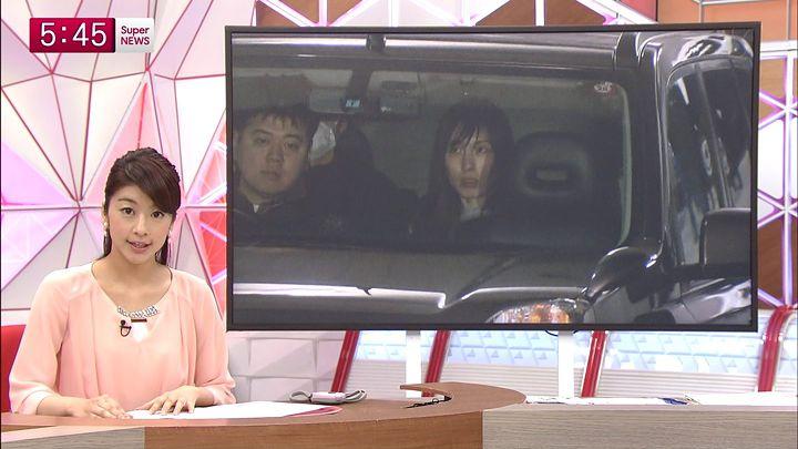 shono20150224_10.jpg