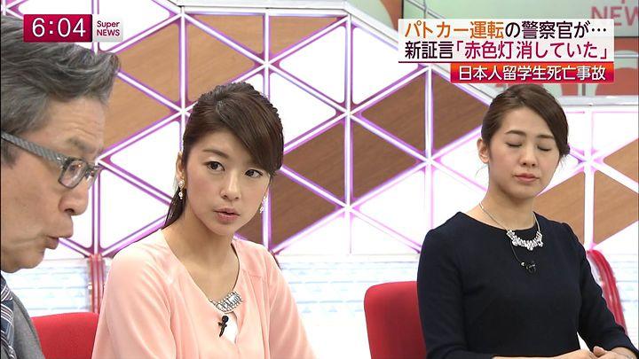 shono20150224_11.jpg