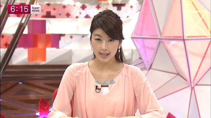 shono20150224_14.jpg