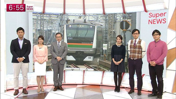 shono20150224_17.jpg
