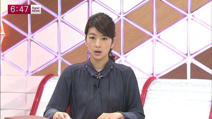 shono20150227_08.jpg