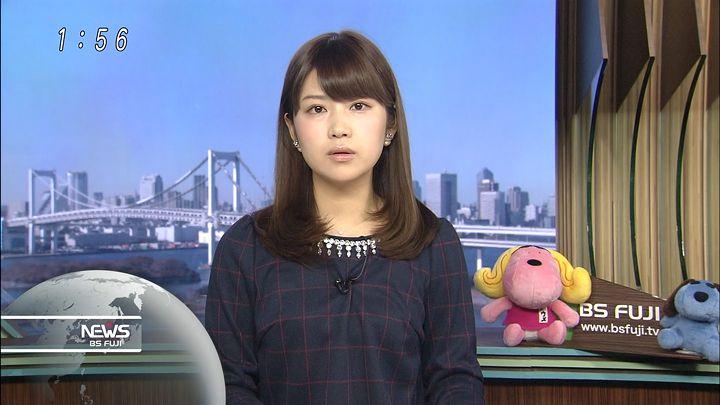 takeuchi20141215_01.jpg