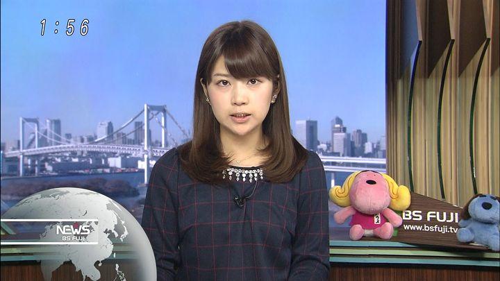 takeuchi20141215_02.jpg