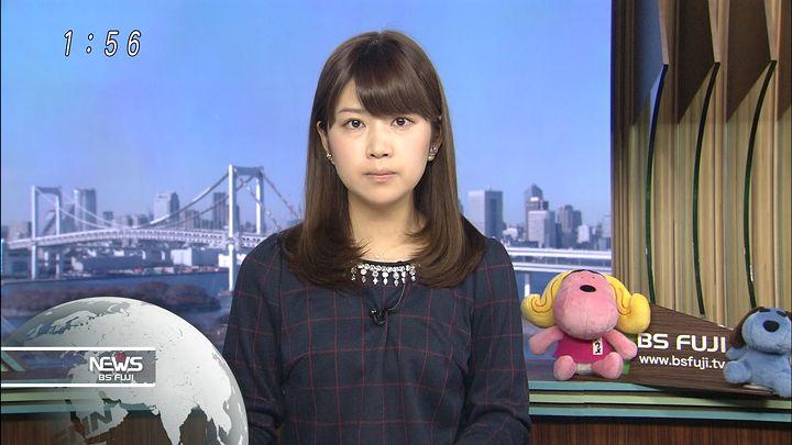 takeuchi20141215_03.jpg