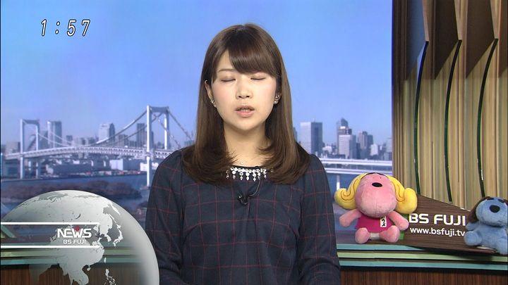takeuchi20141215_04.jpg