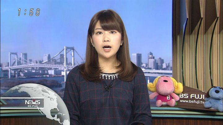 takeuchi20141215_06.jpg
