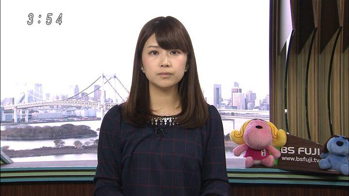 takeuchi20141215_07.jpg