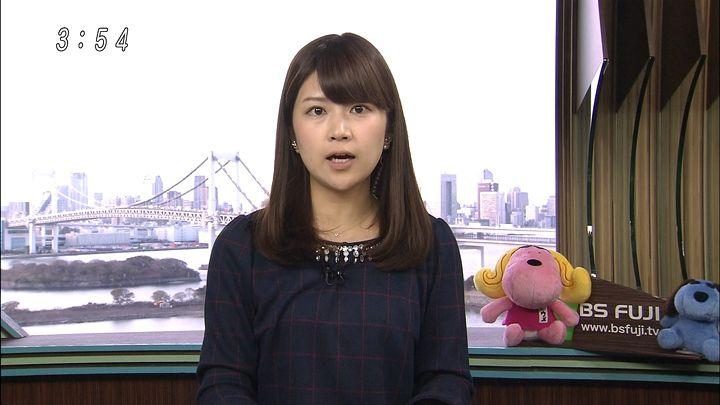 takeuchi20141215_08.jpg
