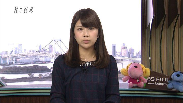 takeuchi20141215_09.jpg